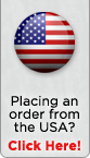 Placing an order from the United States? Click Here.